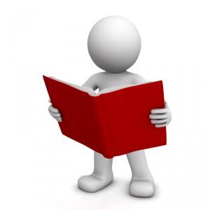 Magic Of Making Up Book