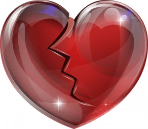 How To Fix A Break Up_Heart